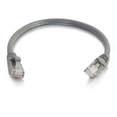 C2G 83365 UTP-kabels