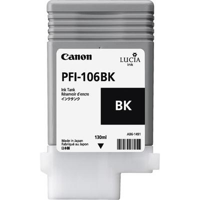 Canon 6621B001 inktcartridge