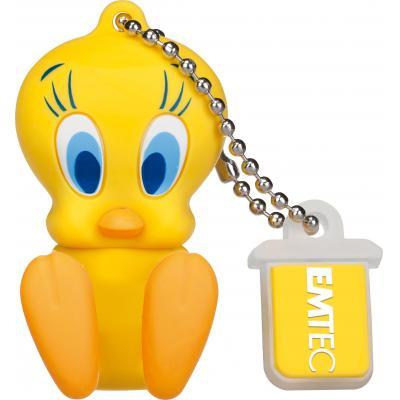 Emtec ECMMD8GL100 USB flash drive