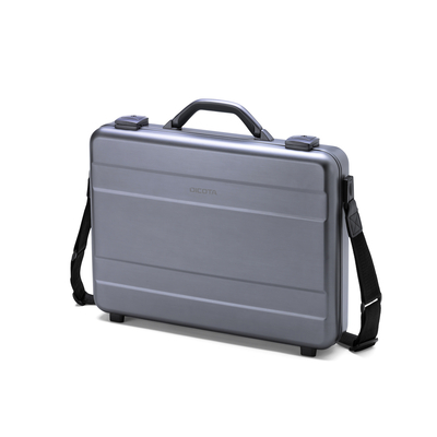 Dicota D30589 laptoptas