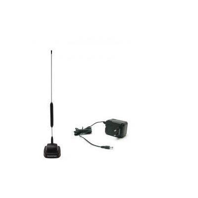 Telestar antenne: Starflex T4 - Zwart