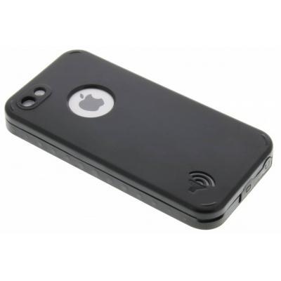 Redpepper Dot Plus Waterproof Backcover iPhone 5c - Zwart product