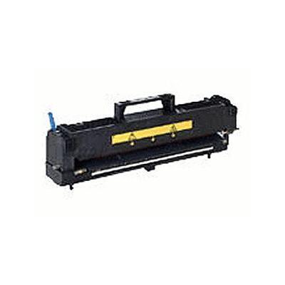 OKI fuser: Fuser Unit for C9300/9500