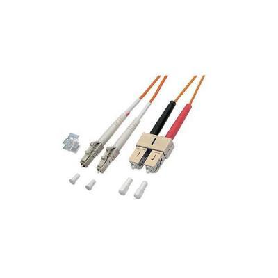 Good Technology LW-820LT4 fiber optic kabel