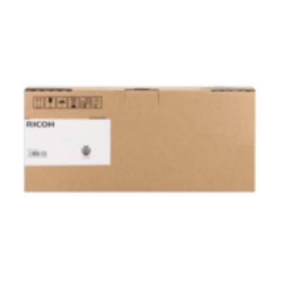 Ricoh 841637 inktcartridges