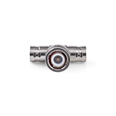 Nedis CVGP01945ME - Zilver