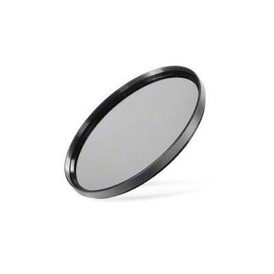 Walimex camera filter: ND4 62mm - Zwart