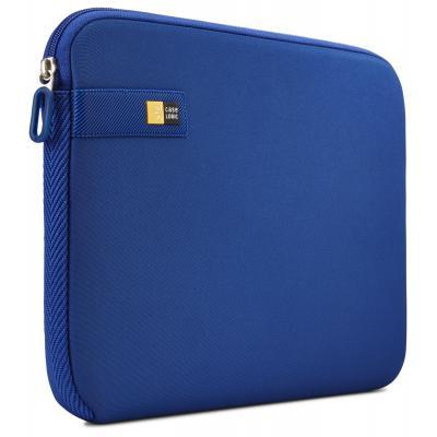 "Case logic laptoptas: 10-11,6"" Chromebook/Ultrabook Sleeve - Blauw"