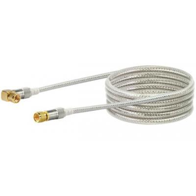 Schwaiger KVCWHD50532 coax kabel