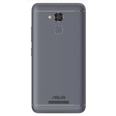 ASUS ZC520TL-4H Mobile phone spare part - Grijs