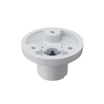 PATLITE SZP-004W Lampbevestigingen & -accessoires