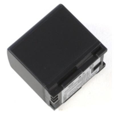 CoreParts MBF1078 Batterijen voor camera's/camcorders