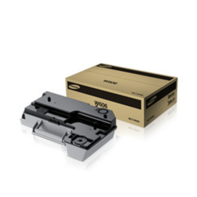 Samsung MLT-W606 Toner - Zwart