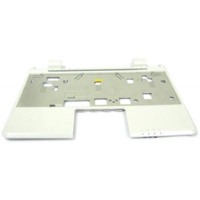 ASUS 13GOA0D7AP041-10 laptop accessoire