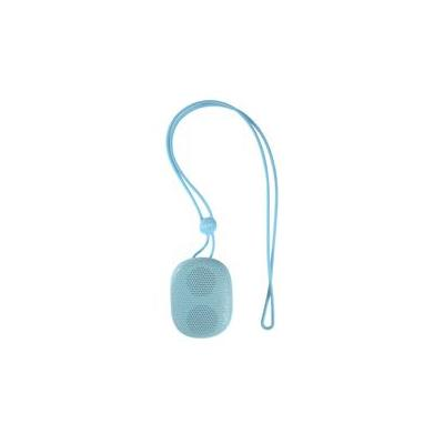Terratec 145533 draagbare luidspreker