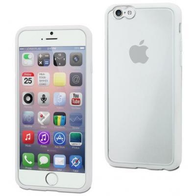 Muvit MUBMC0104 mobile phone case