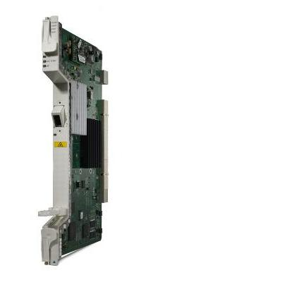 Cisco : OC-192 XFP-based optics card, supports short-reach only, XFP included, SONET systems