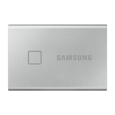 Samsung MU-PC1T0S/WW Externe SSD's