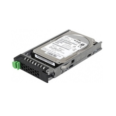 Fujitsu S26361-F5730-L112 interne harde schijven