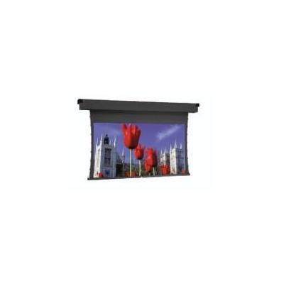 "Da-Lite Tensioned Dual Masking Electrol HDTV 54"" x 96"", NTSC 54"" x 72"", Cinema Vision Projectiescherm"