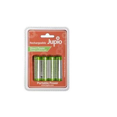 Jupio JUPIODPAA2100 batterij