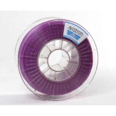 Avistron AV-ABS175-PU 3D printing material - Paars