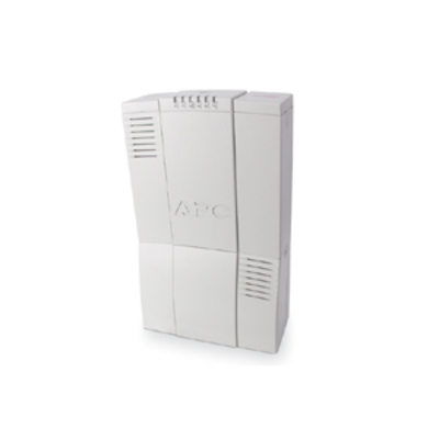 APC BH500INET UPS
