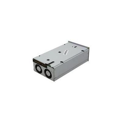 Dell power supply: 730 Watt Power Supply Pe2600