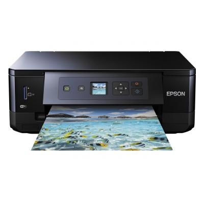 Epson C11CF51402 inkjet printer