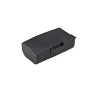 Intermec 318-015-012 barecodelezer accessoires