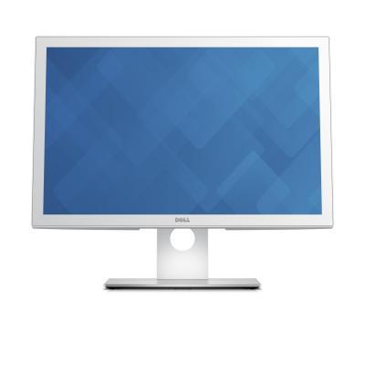 DELL MRJ9P monitor
