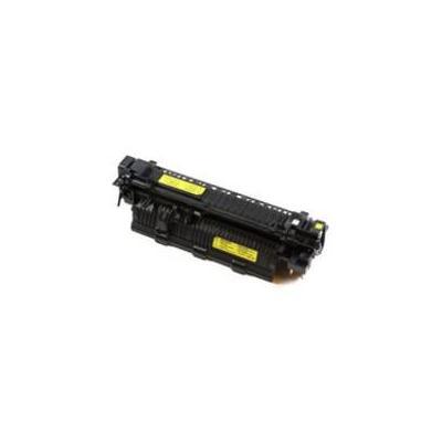 Samsung fuser: Fuser Unit 220V CLP-350N