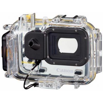 Canon camera accessoire: WP-DC45