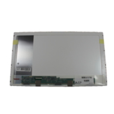 "CoreParts 17.3"" LED WXGA HD Glossy 18G241730320Q Notebook reserve-onderdeel"