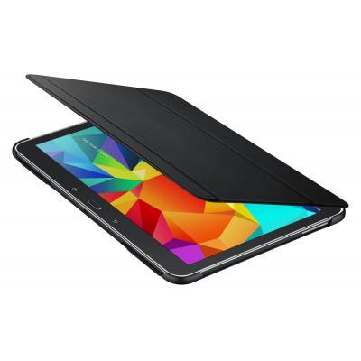 Samsung tablet case: EF-BT530B - Zwart
