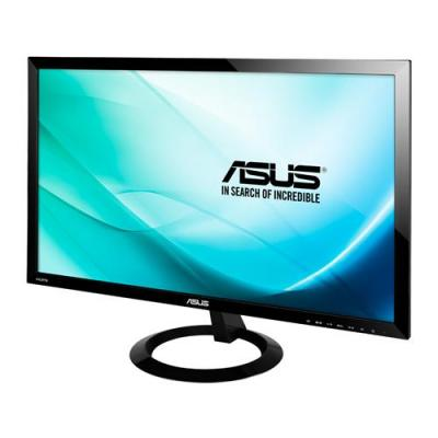 ASUS 90LM00M0-B01370 monitor