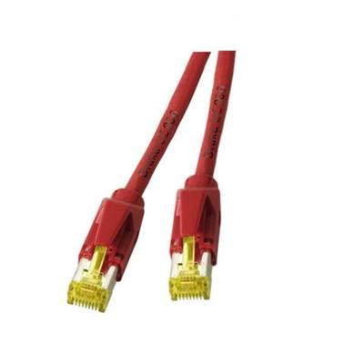 EFB Elektronik K8560RT.1,5 UTP-kabels