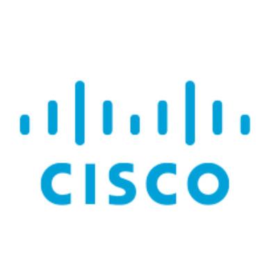 Cisco L-LS-1AP-N aanvullende garantie
