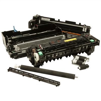 Kyocera printerkit: MK-350