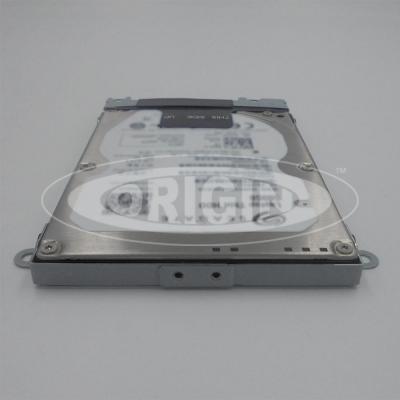 Origin Storage DELL-1000S/5-NB60 interne harde schijf