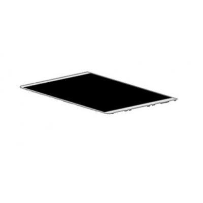 HP PANEL, LCD 10.1 WXGA notebook reserve-onderdeel