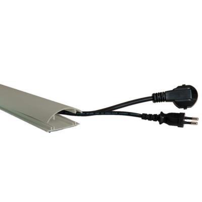 Value Kabelgoot, 6 cm x 100 cm Kabelbinder