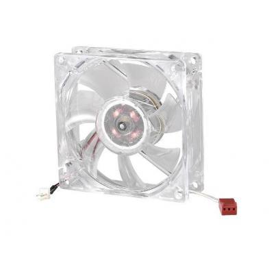 Cooler Master R4-BC8R-18FB-R1 Hardware koeling