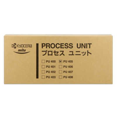 KYOCERA 302FN93032 printerkit