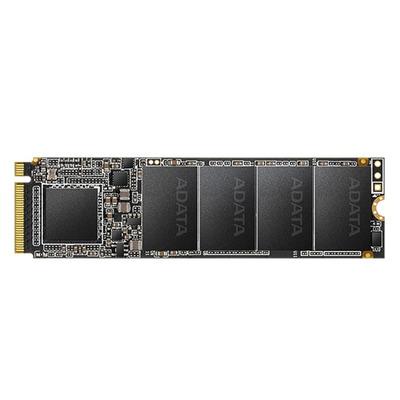 ADATA ASX6000LNP-128GT-C solid-state drives