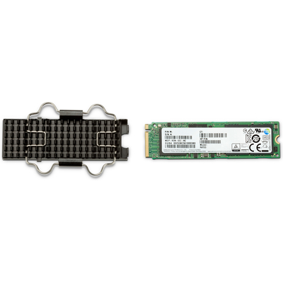 HP 8PE69AA solid-state drives