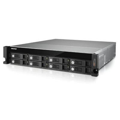 QNAP TVS-871U-RP-I3-4G NAS