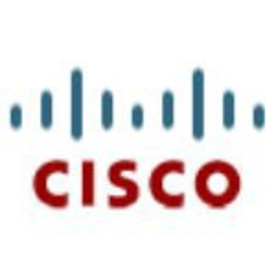 Cisco TRN-CLC-002 IT-cursussen