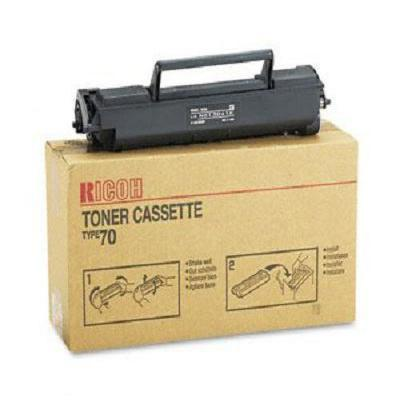 Ricoh 406978 cartridge