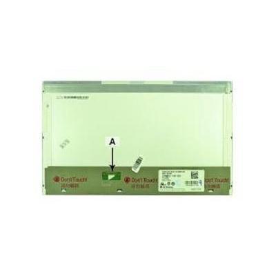 2-Power 2P-P7FFH notebook reserve-onderdeel